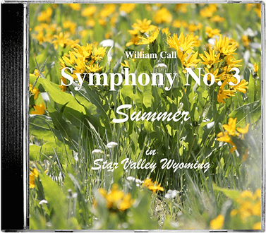 3rd-Symphony-jewelcase.png