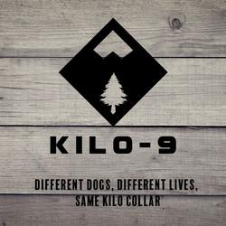 Kilo-9