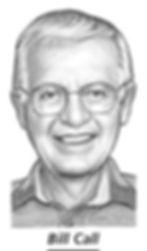 Dad, Pencil Drawing Portrait.jpg