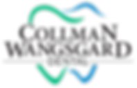Collman Wangsgard Dental Logo_NEW.png