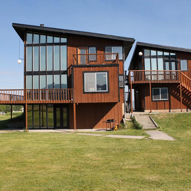 House 4_1.jpg