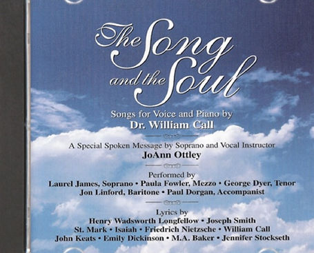 Song%20and%20the%20Soul%20CD%20Image_edi