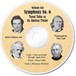 6th-Symphony-CD-for-web.png