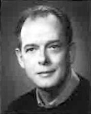 Dr.-Paul-Dorgan,-Accompanist.jpg