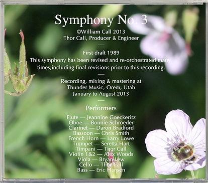 3rd-Symphony-Jewel-Case-Back.jpg
