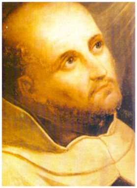 Saint John of the Cross.jpg
