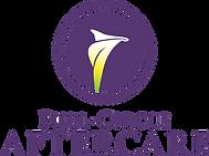 Full_Circle_Logo)_New.png