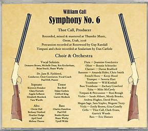 Web-6th-Symphony-Jewel-Case-Back.png
