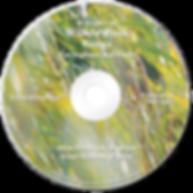 Willow-Bush,-Blank-CD,-Transparent.png