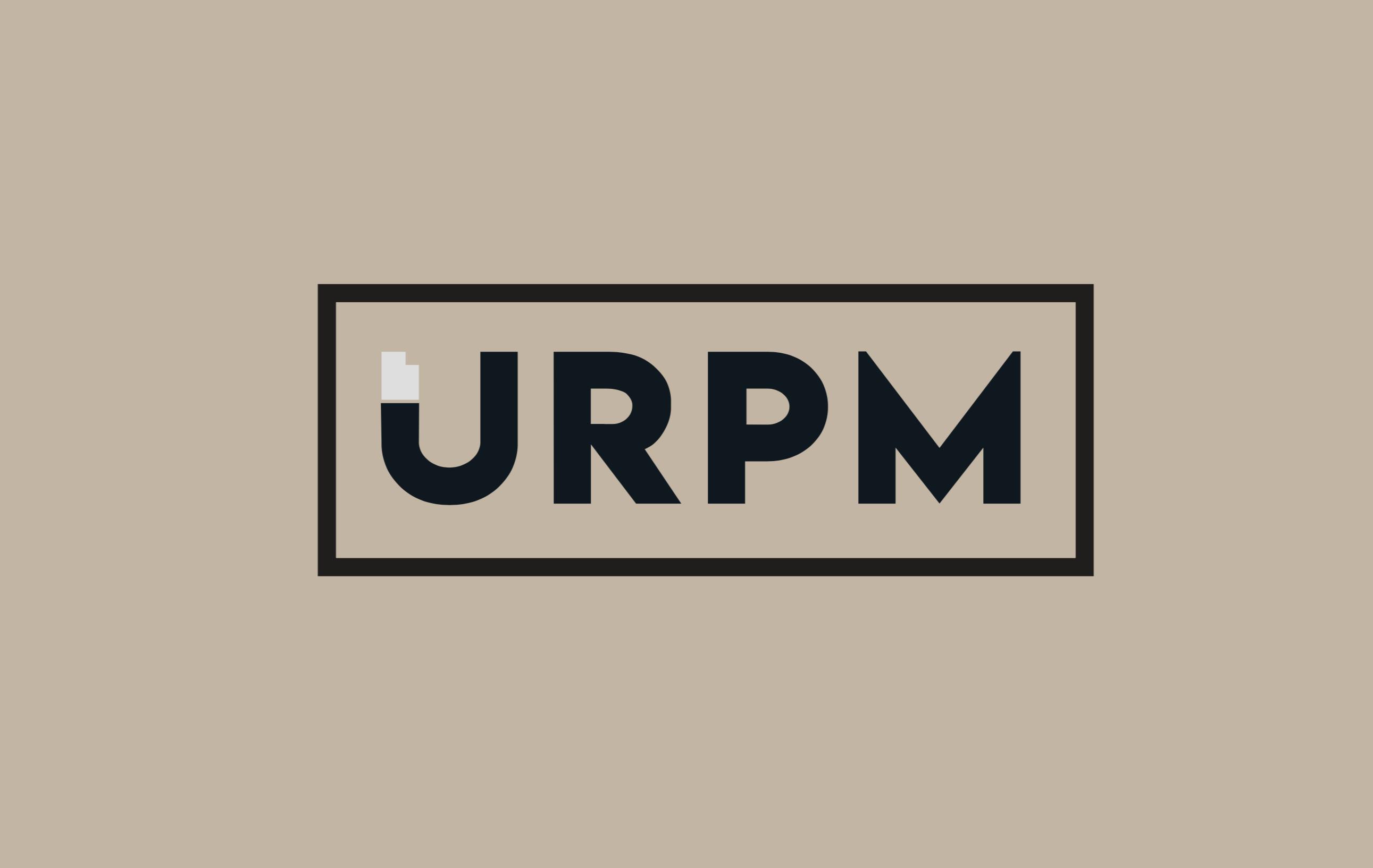 Utah Residential Property Management