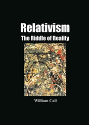 Relativism Book Cover Redesign.jpg