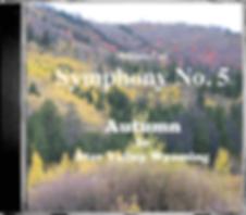 5th-Symphony-Jewel-Case-Image.png