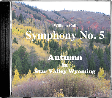 5th-Symphony-Jewel-Case-Image.png
