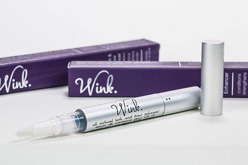 Wink Lash & Brow Oil