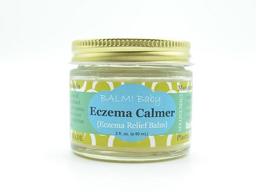 Eczema Calmer