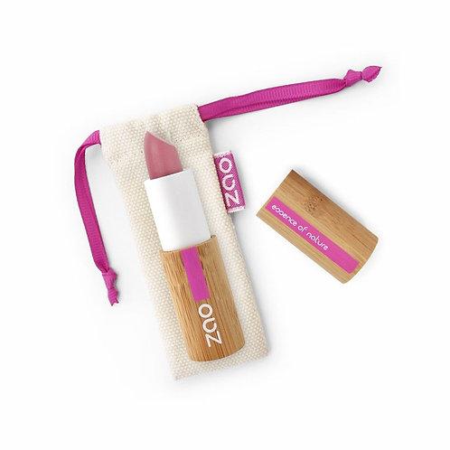 Zao Organic Matte Lipstick