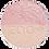 Thumbnail: Zao Highlighter Duo