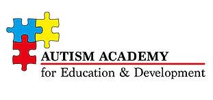 AAED logo.jpg
