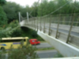 lanhydrock cycle bridge pic1.jpg