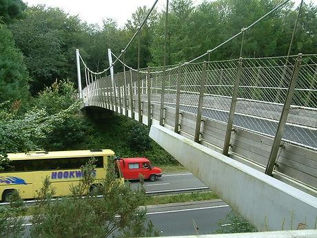 lanhydrock cycle bridge pic1.jpg