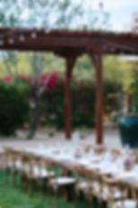 Mulac Four Seasons Wedding 2.jpg