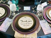 RachelSolomon_Tables_RiverMamas-003.jpg