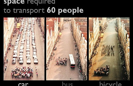 car bus bike space image.jpg