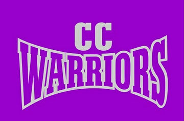 CC Warriors Logo.jpg