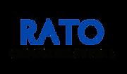 Rato Comunications Logo (3).png