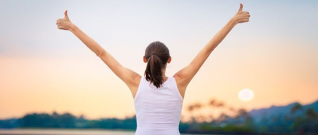 wellness-and-illness-from-a-precision-qu