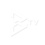 BeastModeTV Logo Trans-05.png