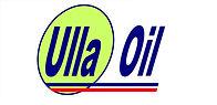 7.- ulla oilWEB.jpg