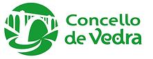 2.- concello de vedra.png