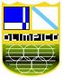 1.- OLIMPICO.png