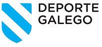 DEPORTE GALEGO.jpg