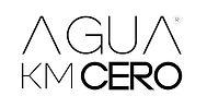 Logotipo AGUAKMCERO negro.jpeg