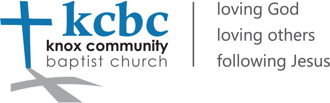 kcbc_update_large.png