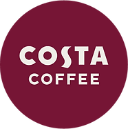 Costa_Social_Logo_1.png