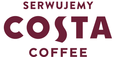 Serving_Costa_Coffee_Logo_Red_Stacked_PL.png