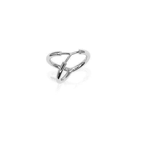 Trinitas Ring