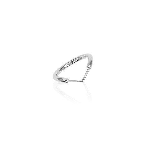 Lambda Ring