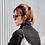 Thumbnail: Metis_Single Earring