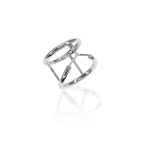 Upsilon Ring