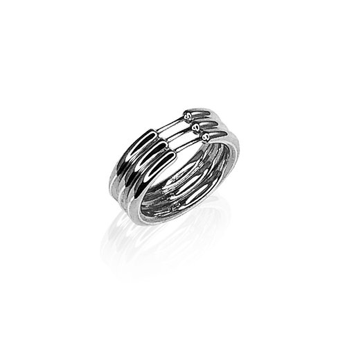 MultiHyphenate III Ring