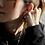 Thumbnail: Atom Earrings