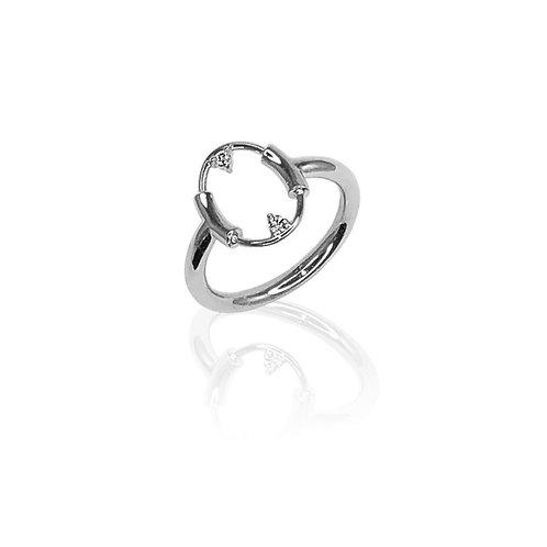 Dynamis Ring