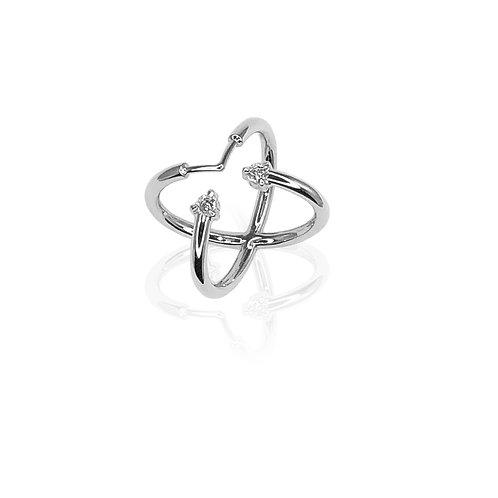 Ignis Ring