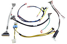 Cable Harness Assy.JPG