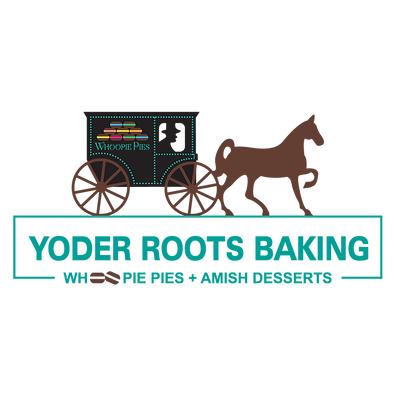 yonder roots baking logo png.png