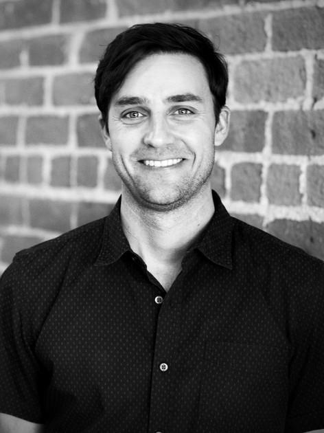 Nicholas Lemire | Project Manager